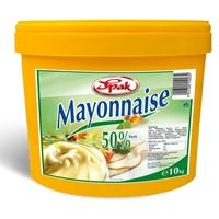 Bild von Mayonnaise - Spak