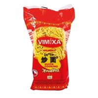 Bild von Vimixa Quick Noodles