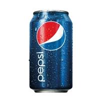 Bild von Pepsi Cola
