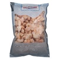 Bild von Cocktail Shrimps (90/120)