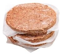 Bild von Paragon Burger (113g)