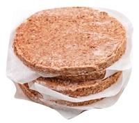 Bild von Paragon Burger (170g)