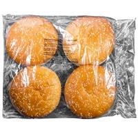 Bild von Burger Brot (125g)