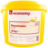 Bild von Mayonnaise - Economy