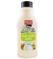 Bild von Sour Cream Sauce - Felix
