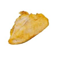 Bild von Gebratene Hühnerbrust-Filets